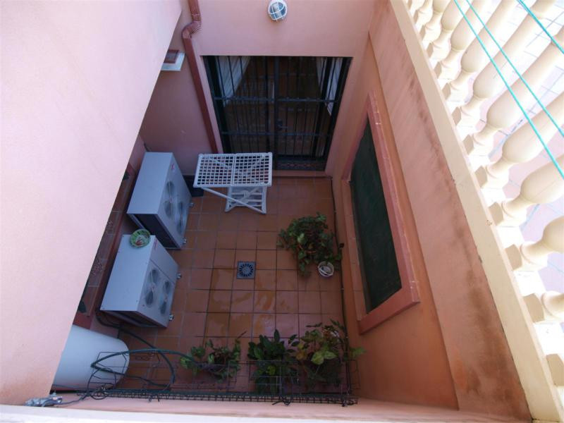 House in Atalaya R2395721 66