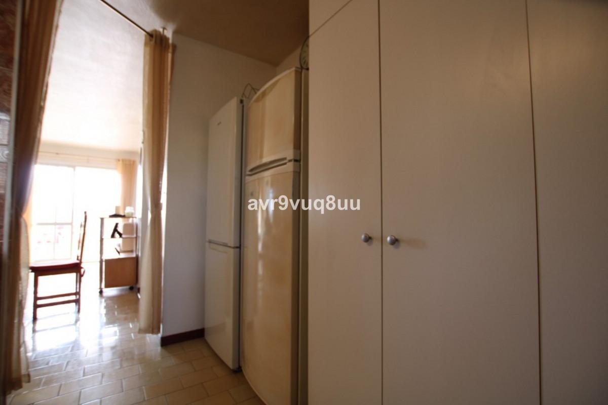 2 Bedroom Penthouse Apartment For Sale El Faro
