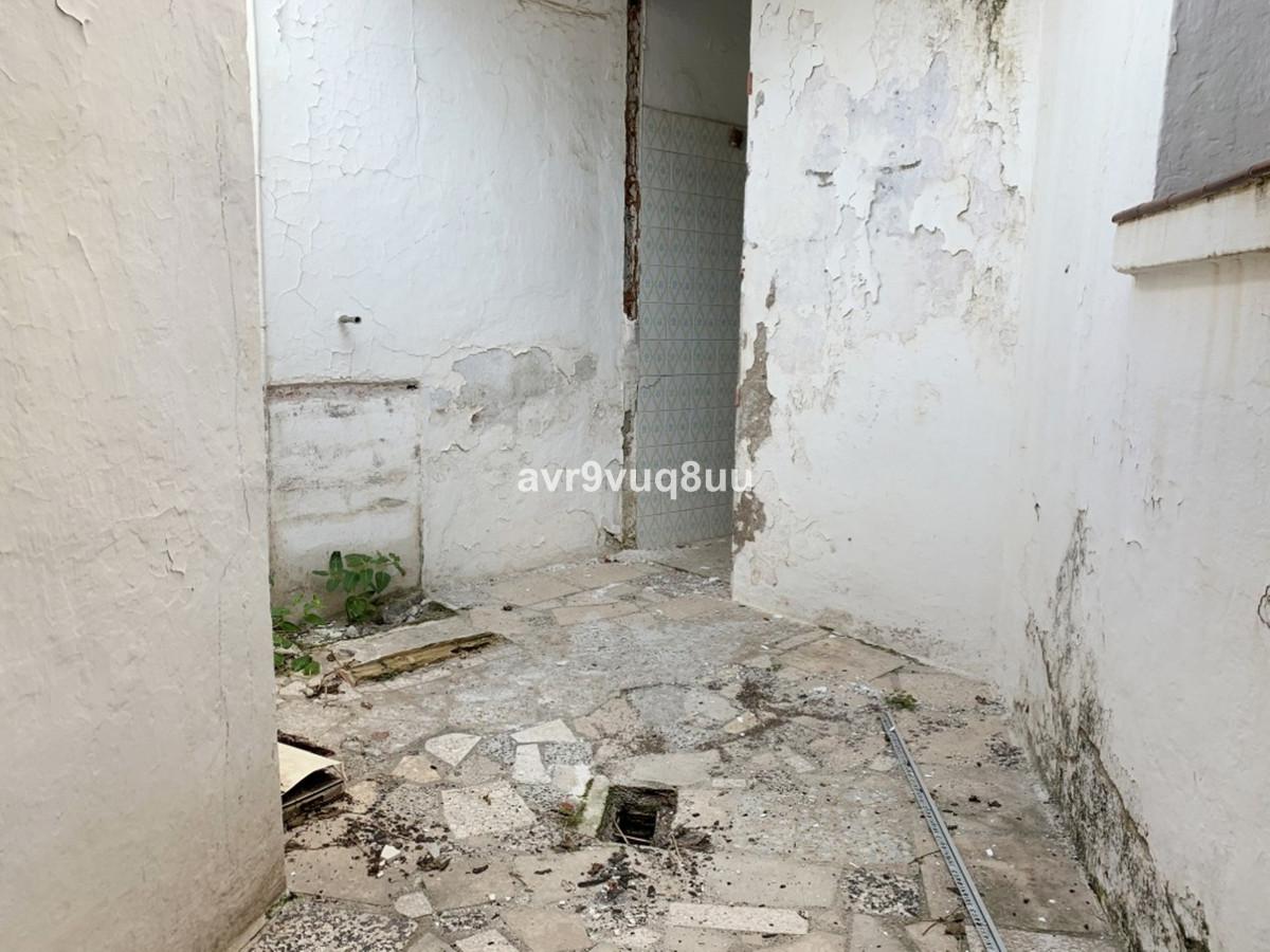 House in Fuengirola R3619112 10