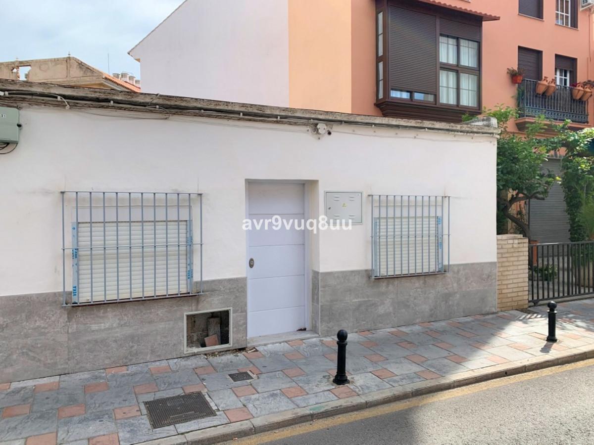 House in Fuengirola R3619112 3