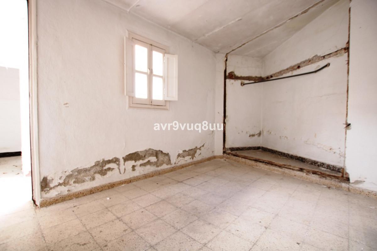 House in Fuengirola R3619112 6