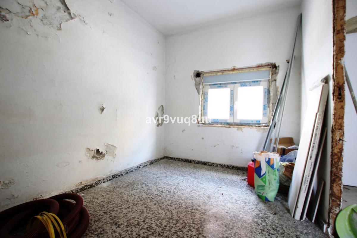 House in Fuengirola R3619112 7