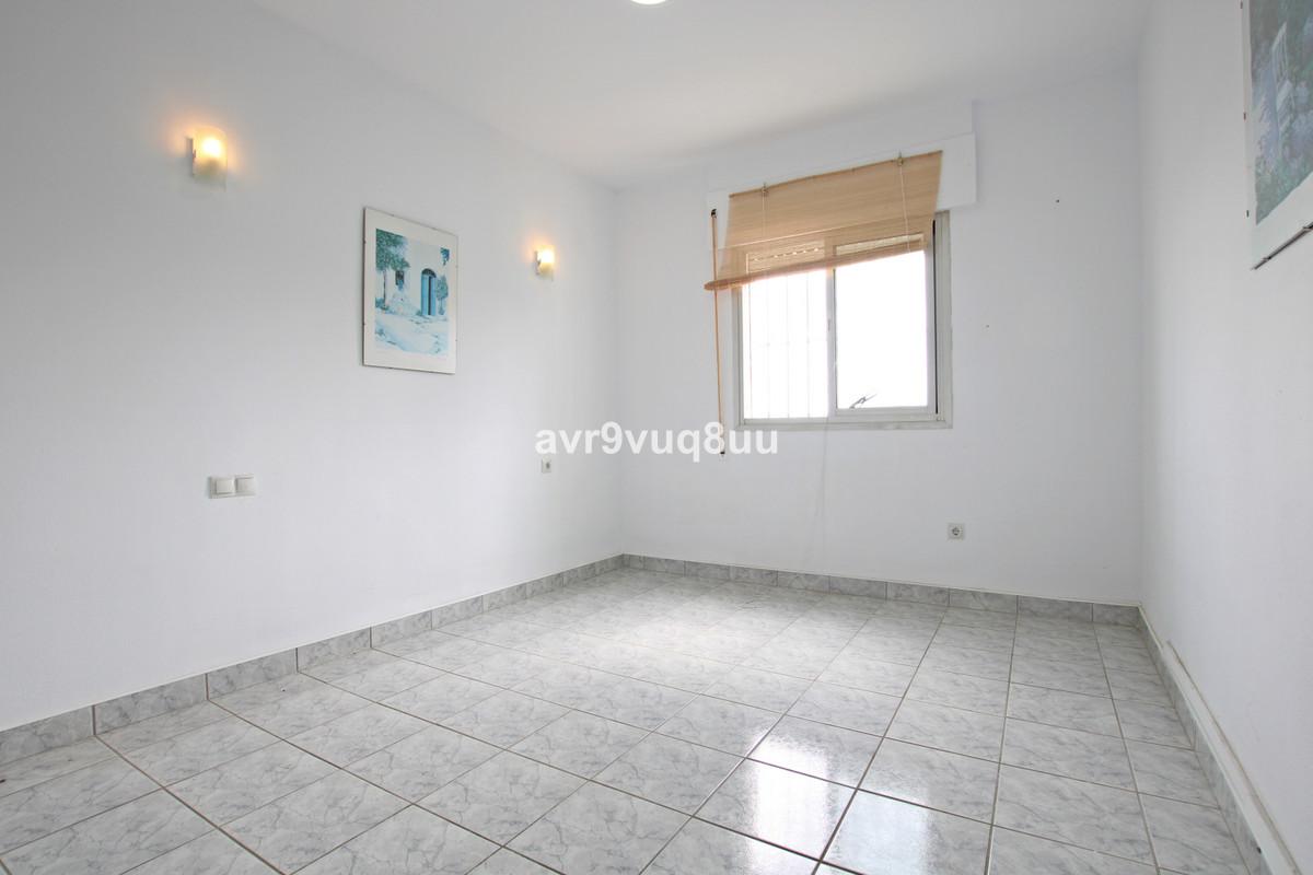 Villa con 4 Dormitorios en Venta El Faro