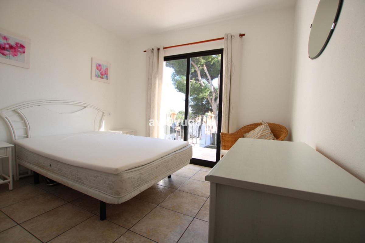 R3276766: Apartment for sale in La Cala de Mijas