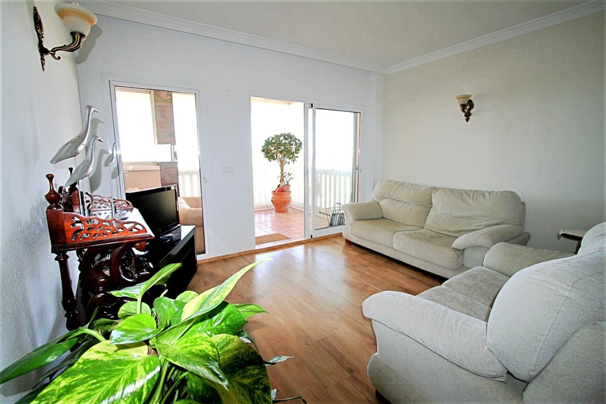 Apartamento 2 Dormitorios en Venta Fuengirola