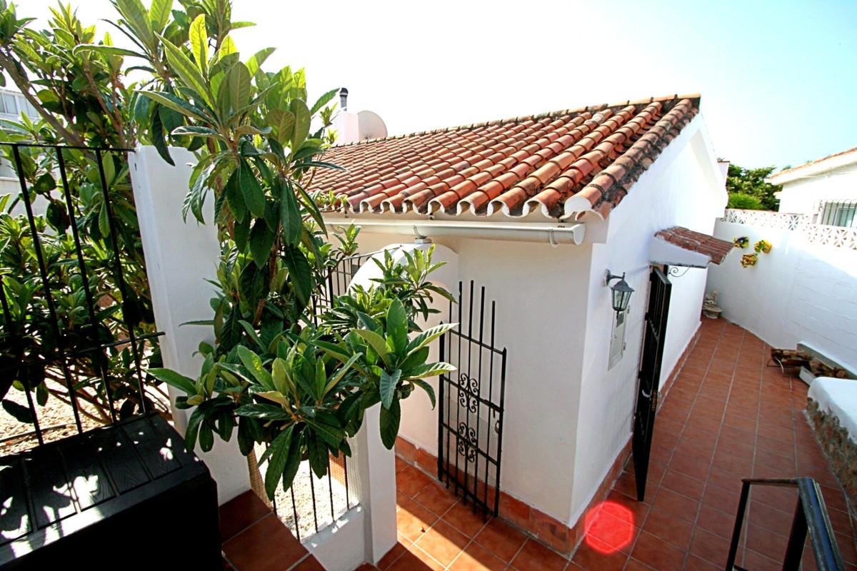 Hus in Fuengirola R3457300 1