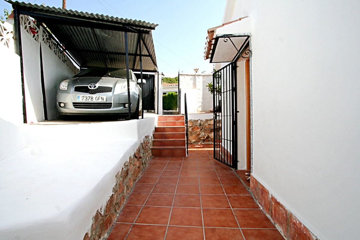 Hus in Fuengirola R3457300 10