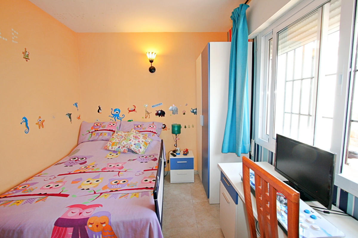 House in Fuengirola R3457300 11