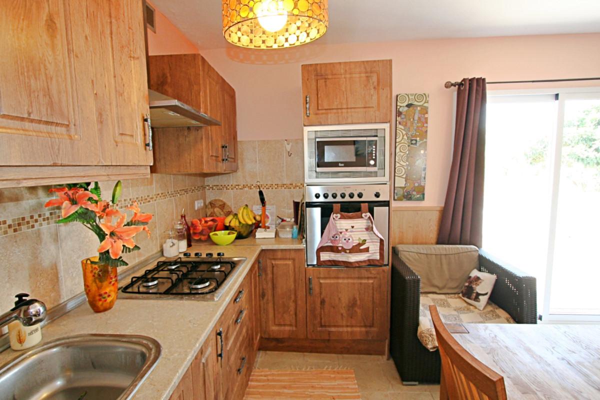 House in Fuengirola R3457300 12