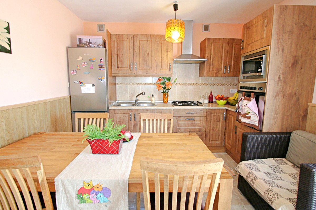 House in Fuengirola R3457300 16