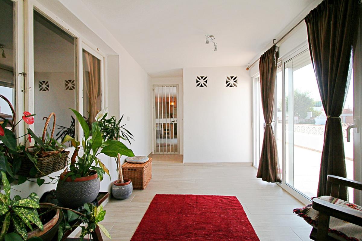 House in Fuengirola R3457300 17