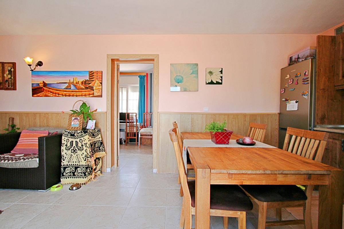 Hus in Fuengirola R3457300 18