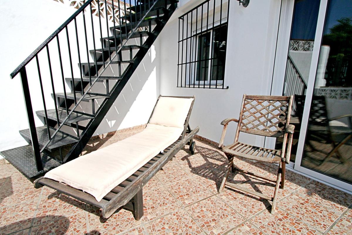 House in Fuengirola R3457300 22