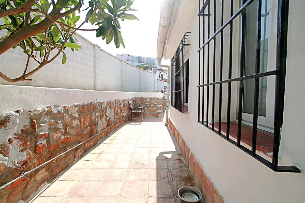 Hus in Fuengirola R3457300 24
