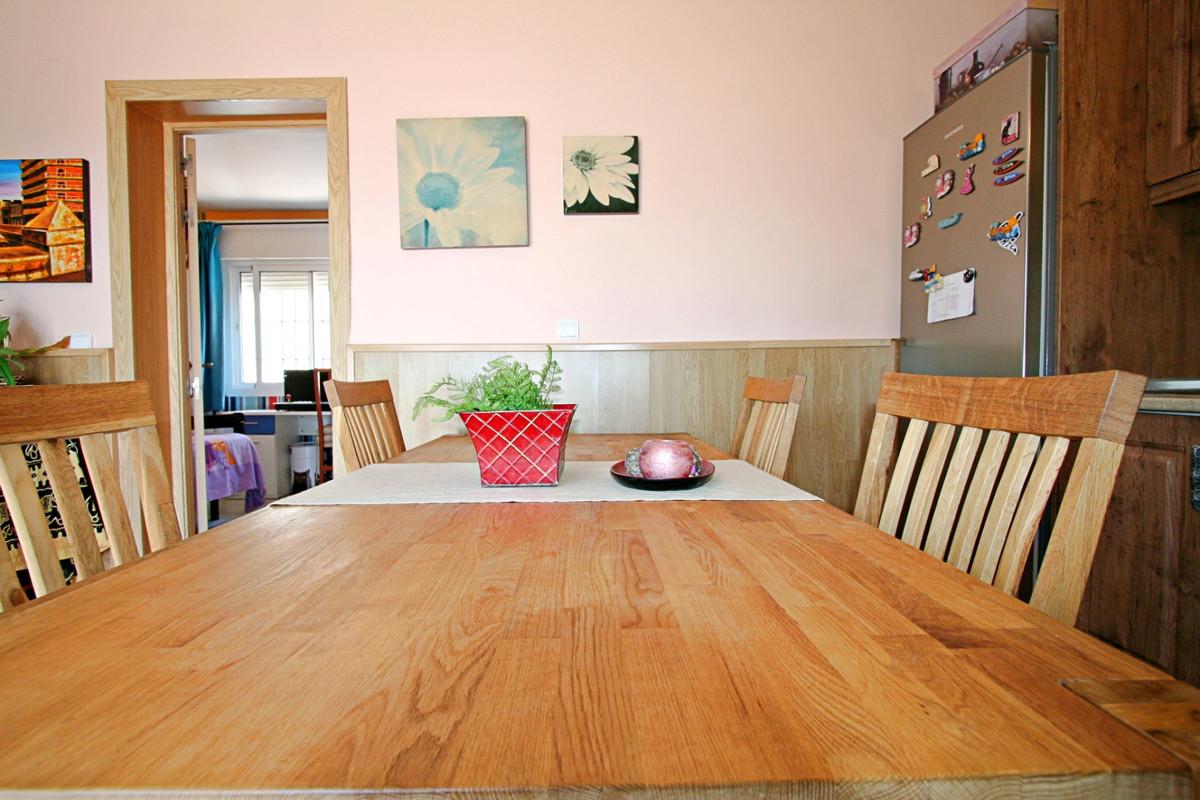 House in Fuengirola R3457300 26