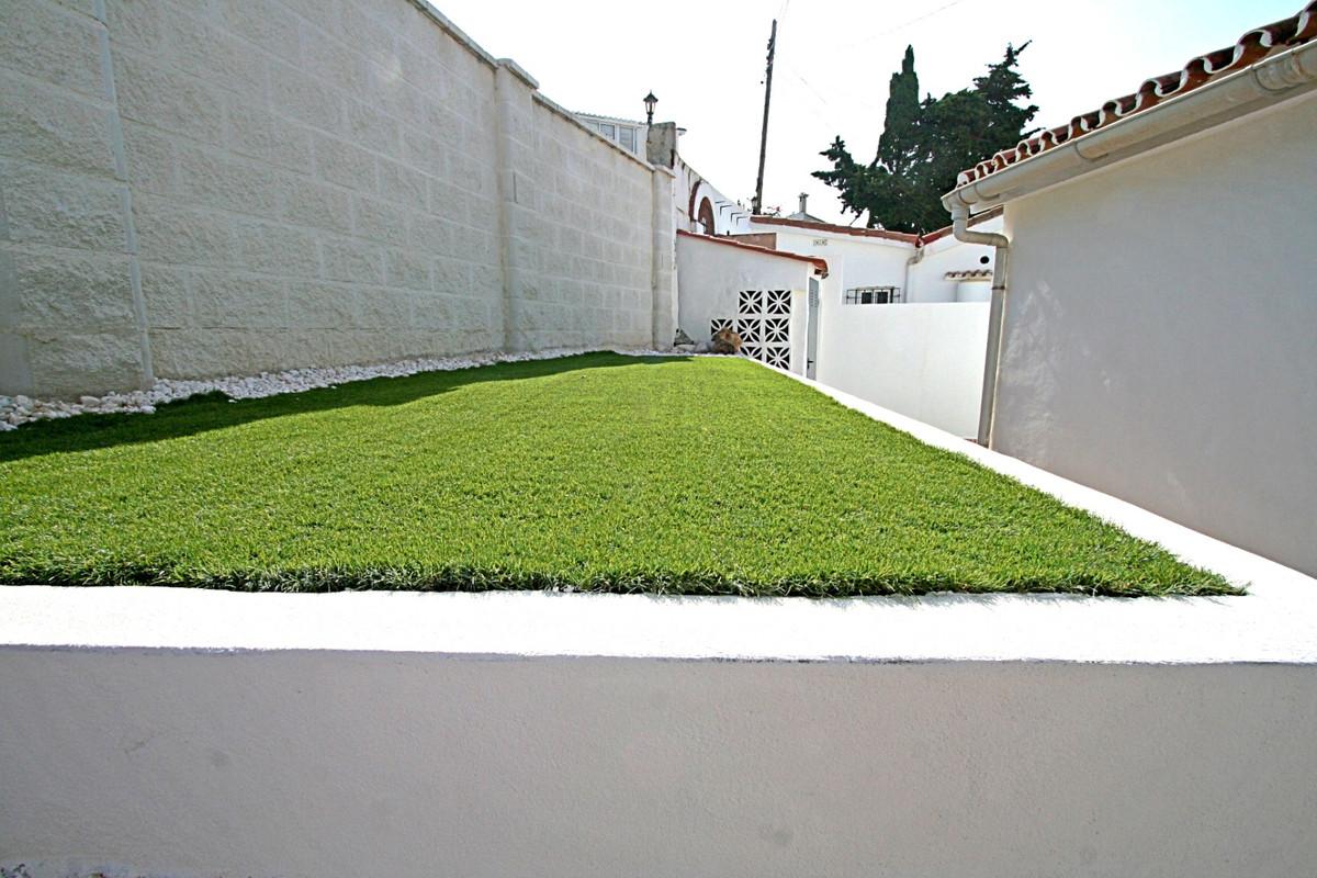 Hus in Fuengirola R3457300 28