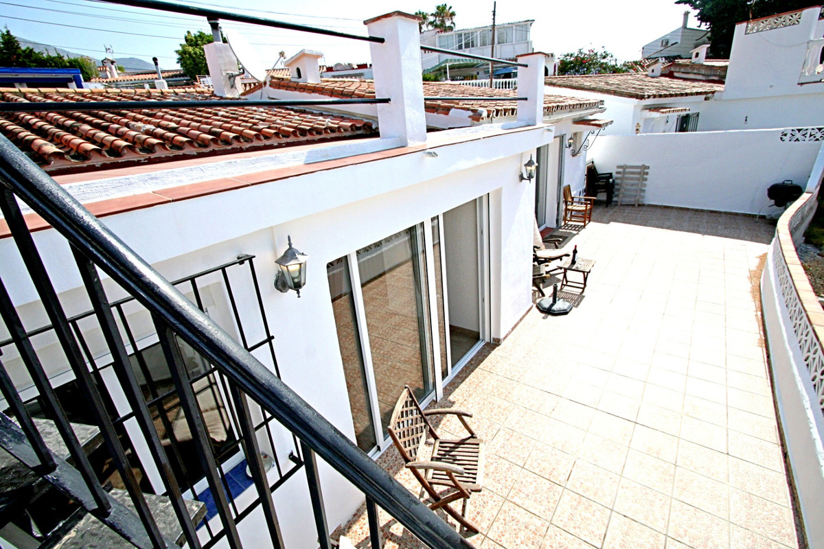 Hus in Fuengirola R3457300 29