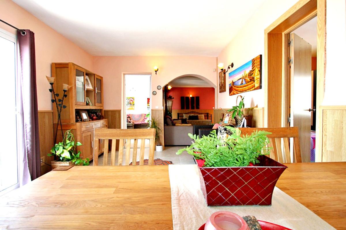 House in Fuengirola R3457300 3