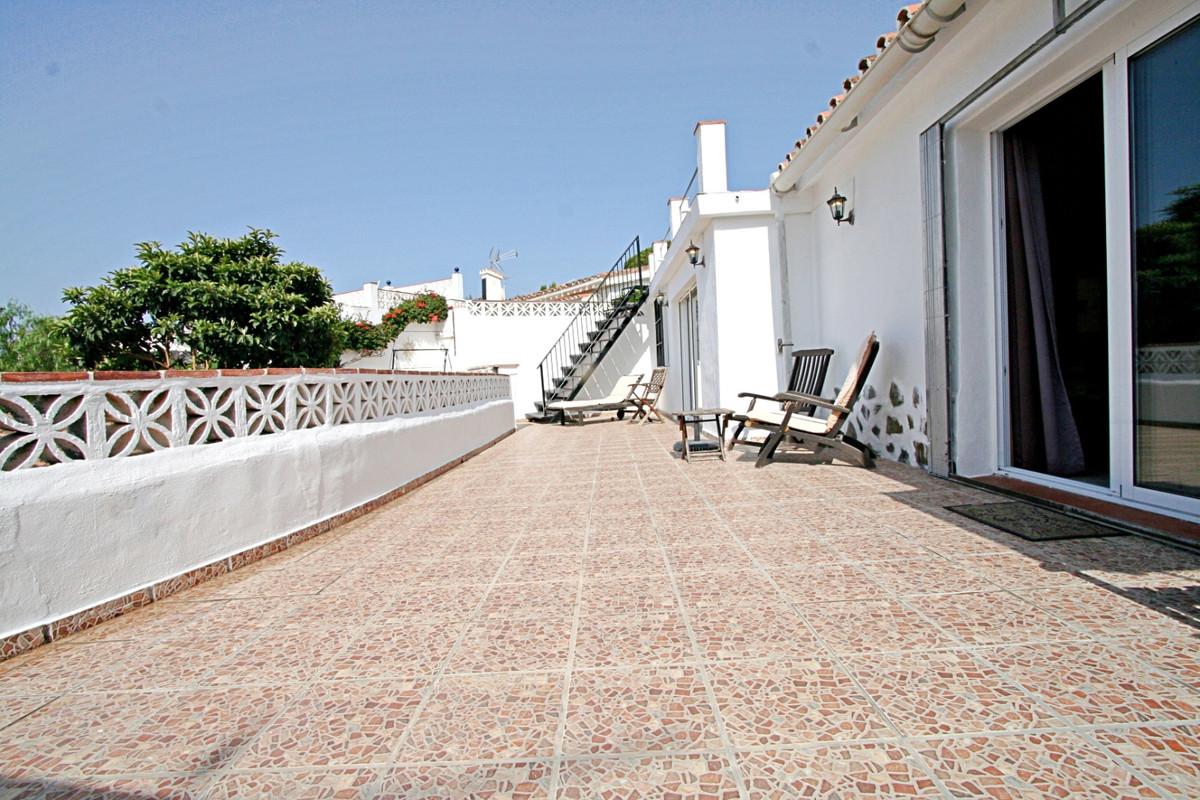 Hus in Fuengirola R3457300 30