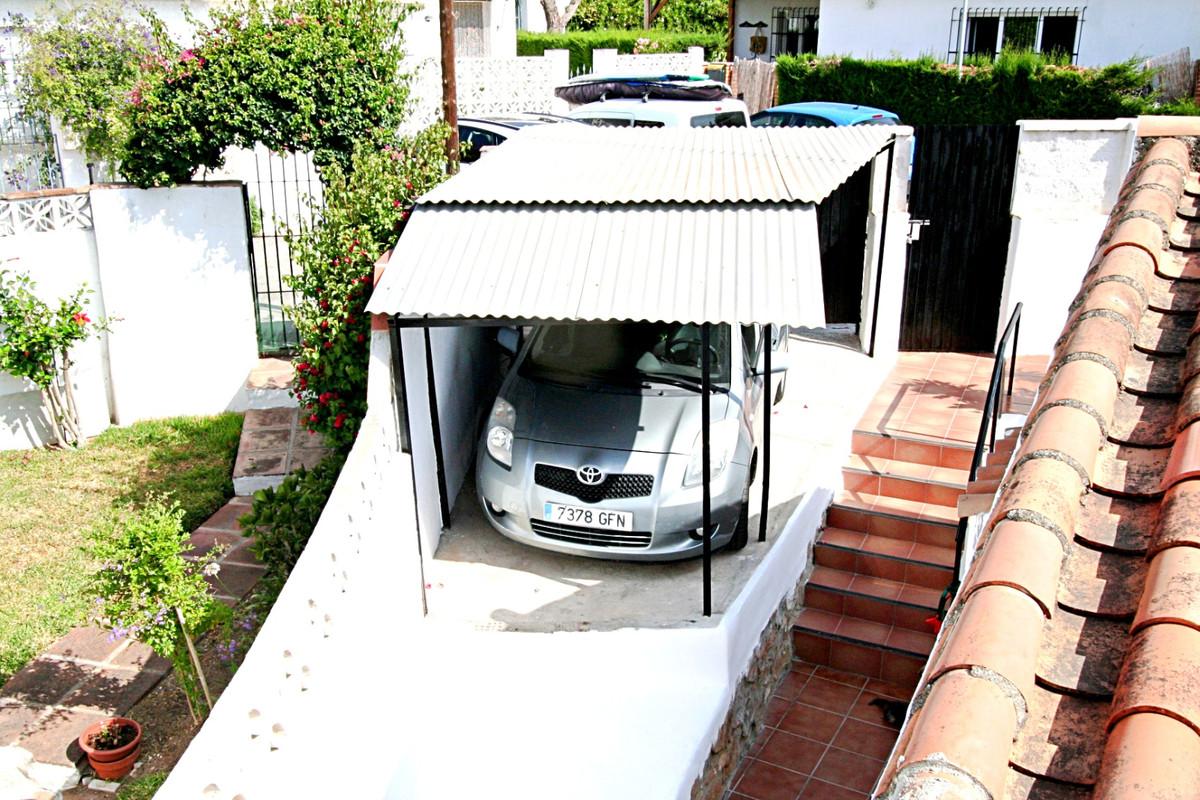 House in Fuengirola R3457300 31