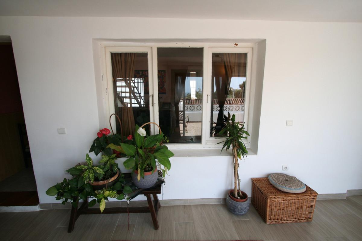 Hus in Fuengirola R3457300 32