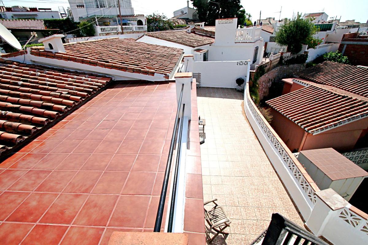 Hus in Fuengirola R3457300 33