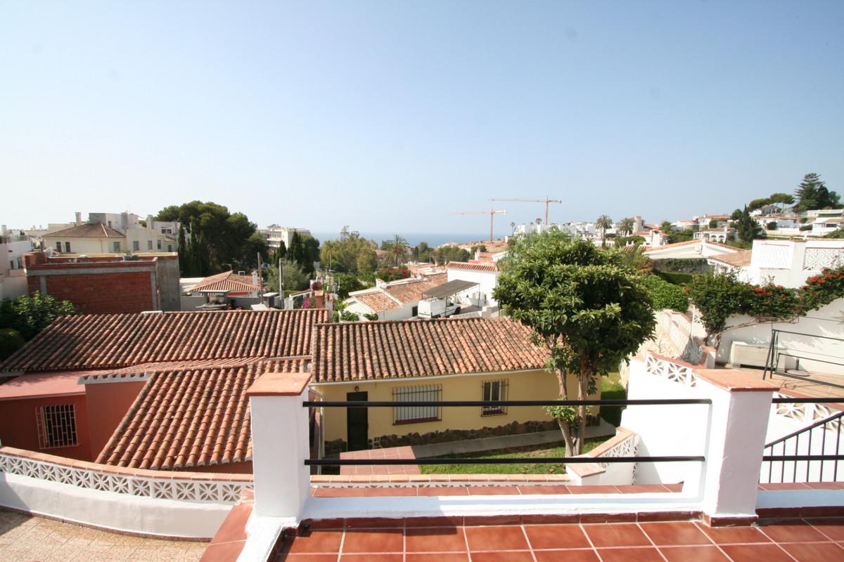 Hus in Fuengirola R3457300 35