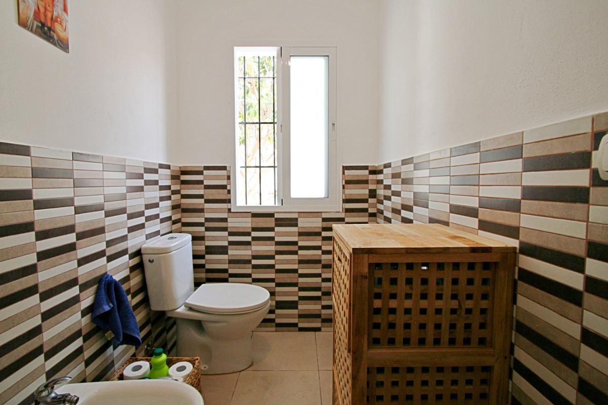 House in Fuengirola R3457300 6