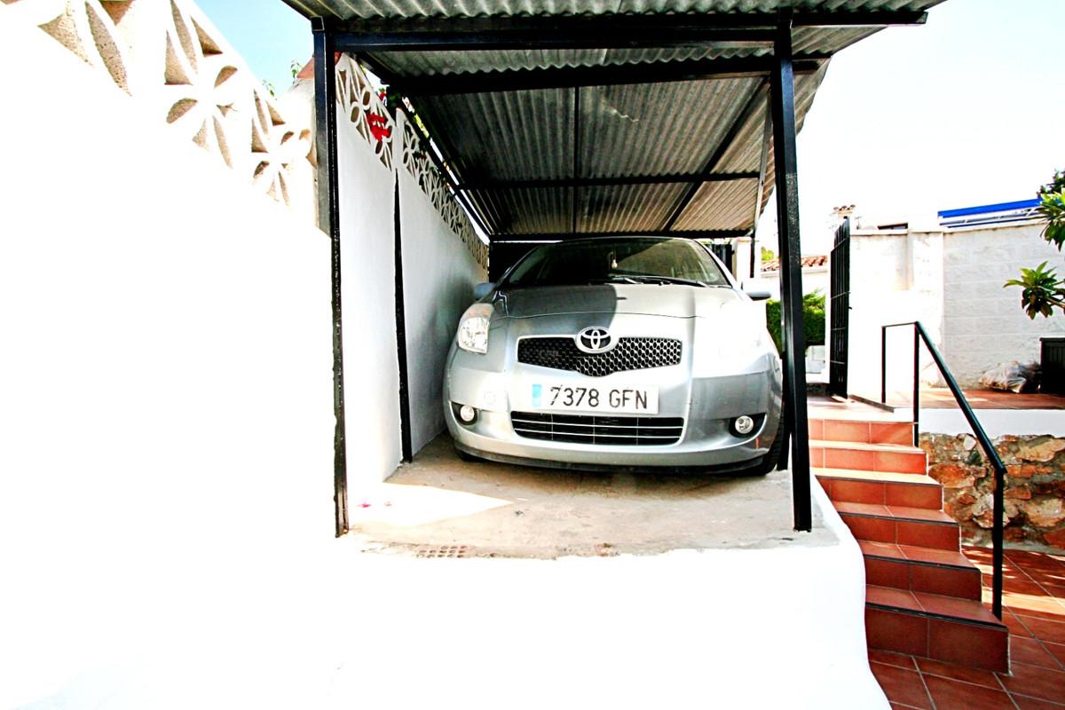 House in Fuengirola R3457300 7