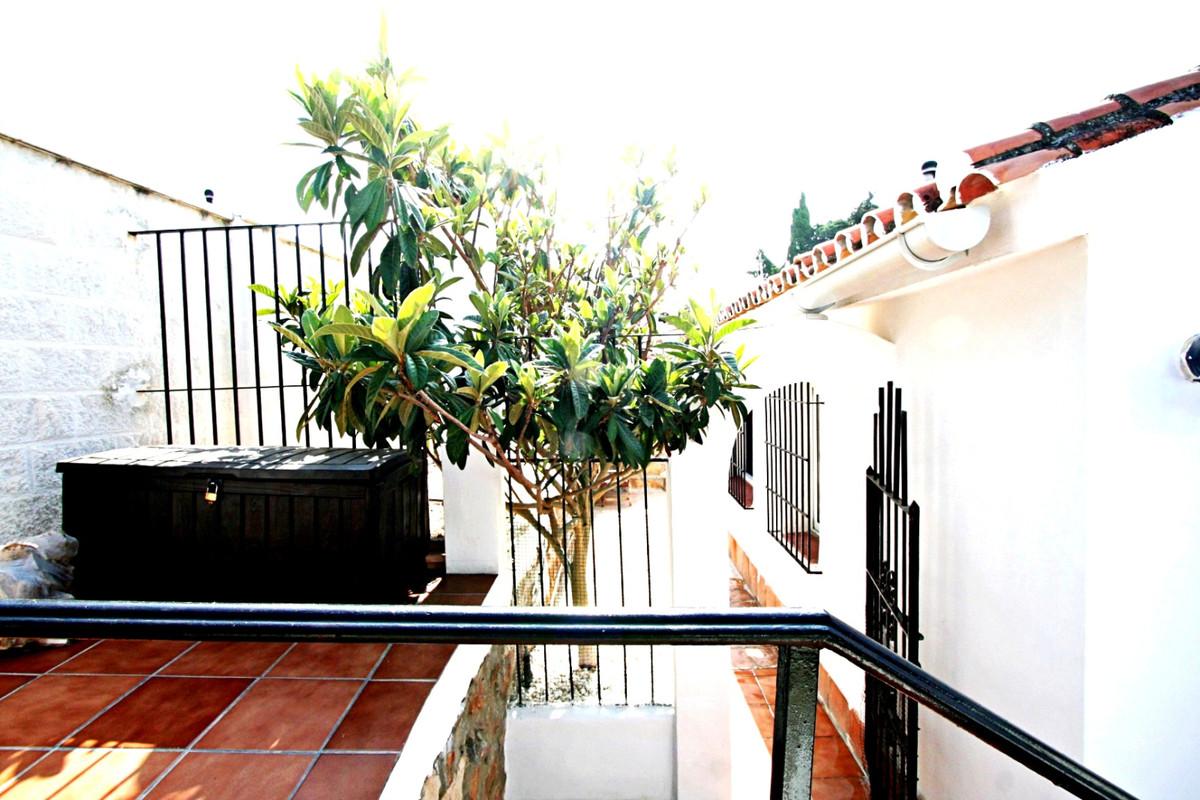 Hus in Fuengirola R3457300 8