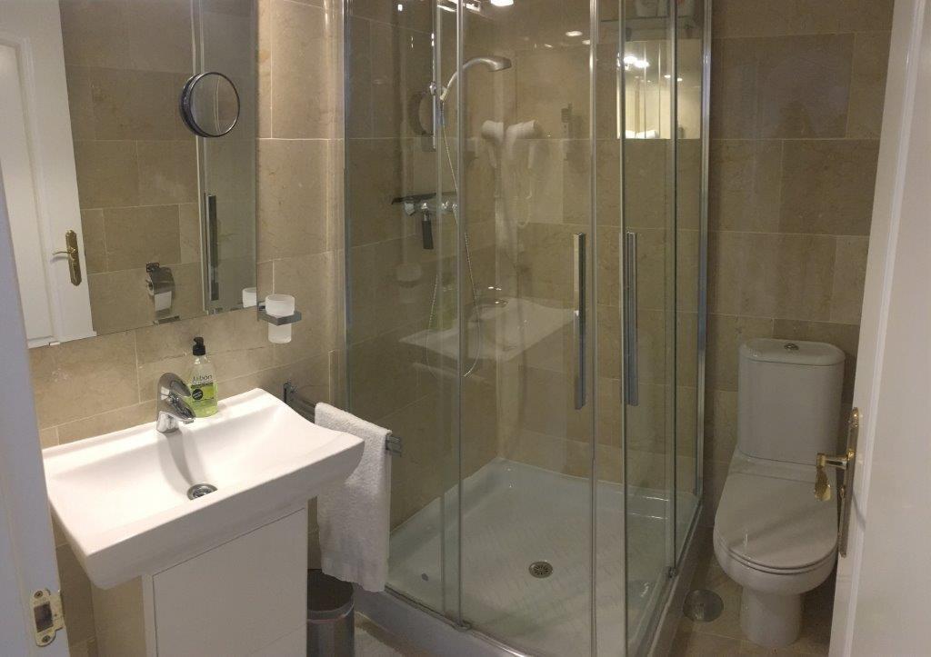 Ref: R2956076 2 Bedrooms Price 219,000 Euros