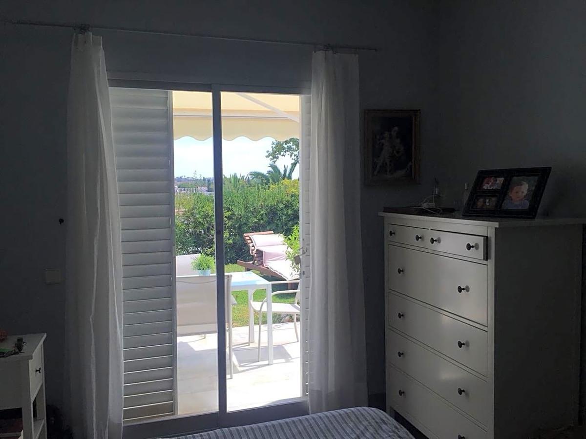 Apartamento con 2 Dormitorios en Venta Aloha