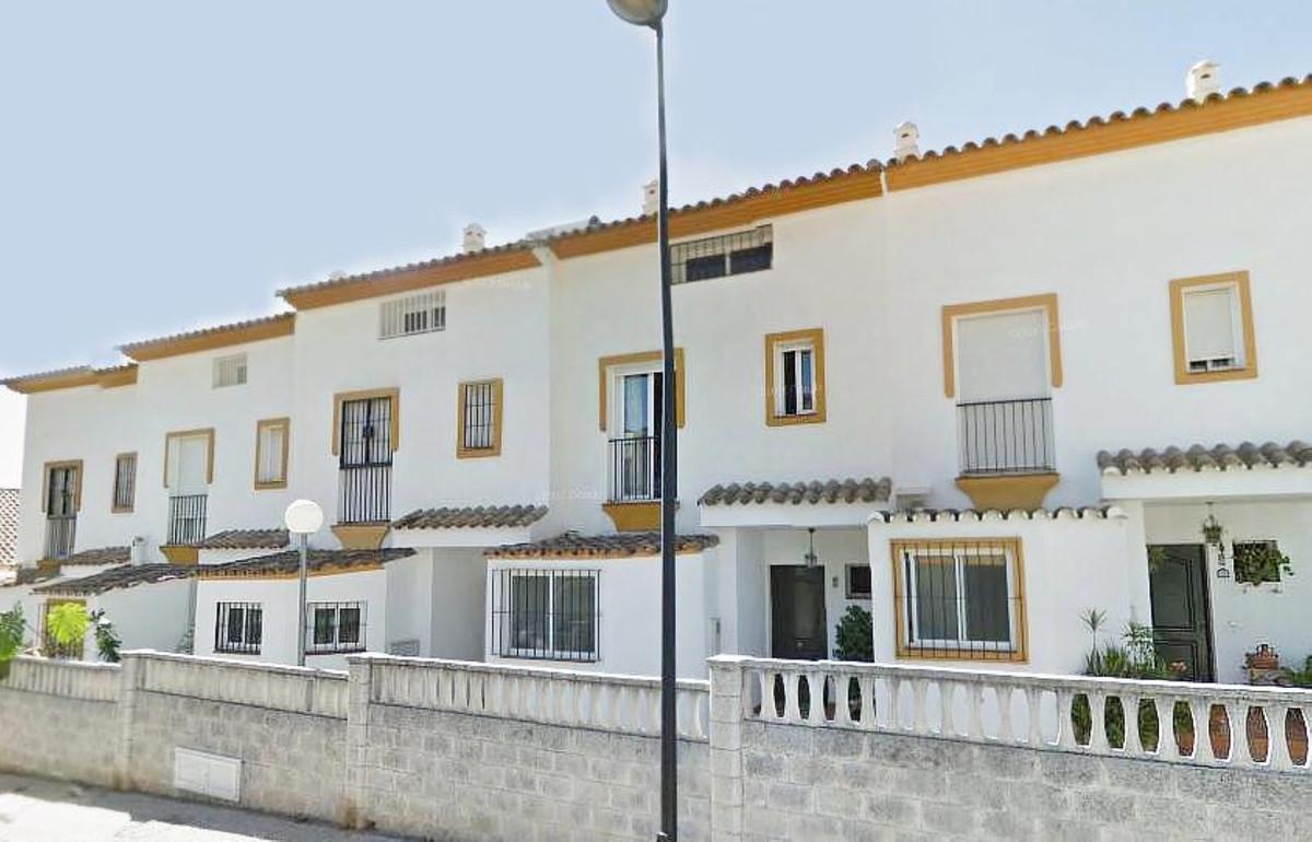 Independiente en Venta en Marbella