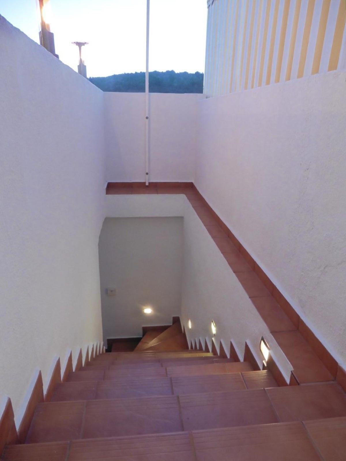 Apartamento con 5 Dormitorios en Venta Marbella