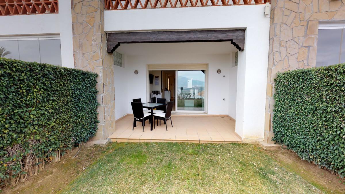 2 Bedroom Townhouse For Sale, La Cala Golf