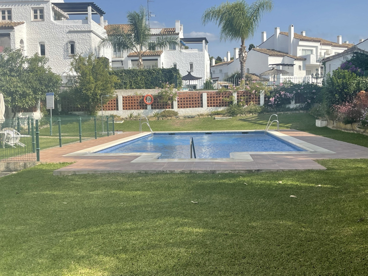 Apartment, Middle Floor  for sale    en El Paraiso