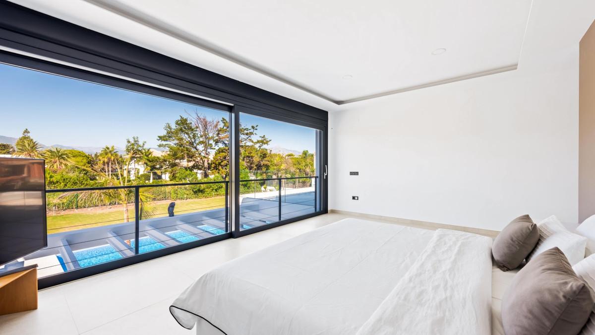 House en Guadalmina Baja R3198181 12