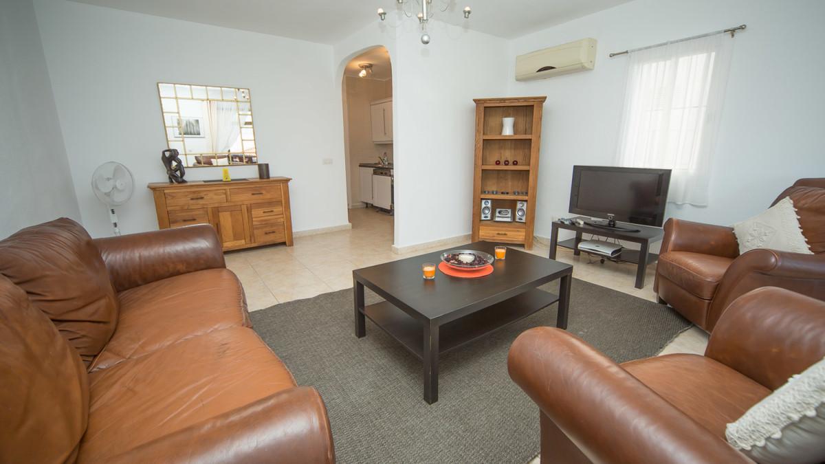 R3258544: Apartment for sale in La Duquesa