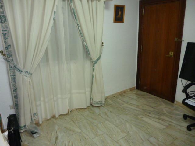 House in Alhaurín de la Torre R2302574 12