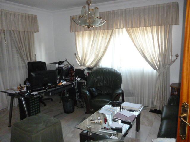 House in Alhaurín de la Torre R2302574 19
