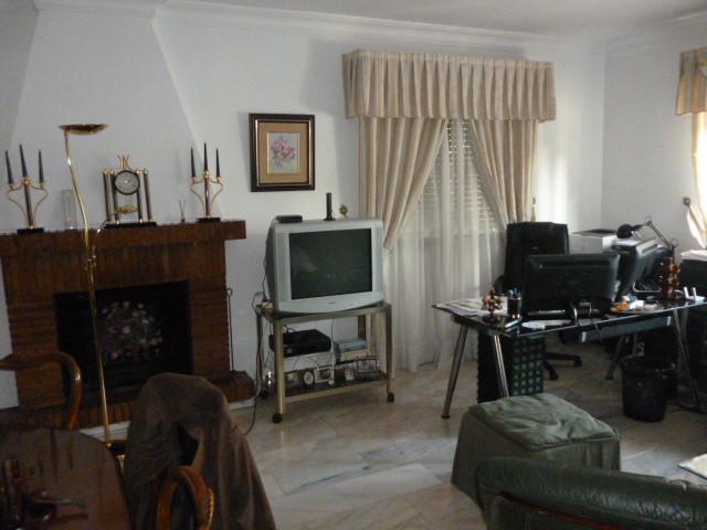House in Alhaurín de la Torre R2302574 20
