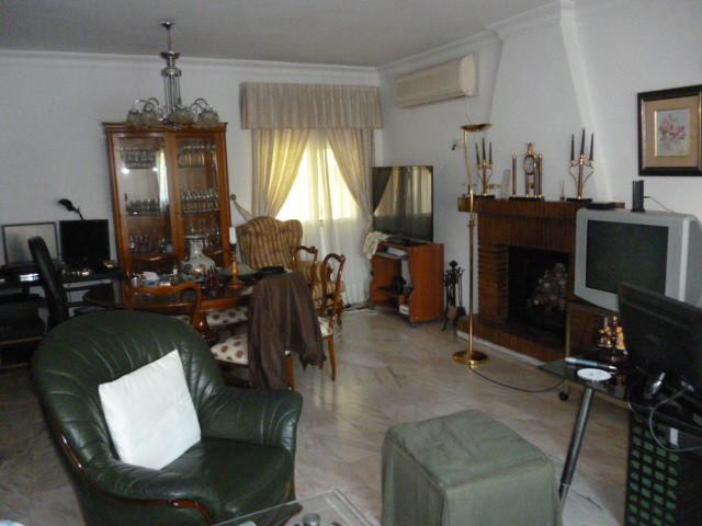 House in Alhaurín de la Torre R2302574 21