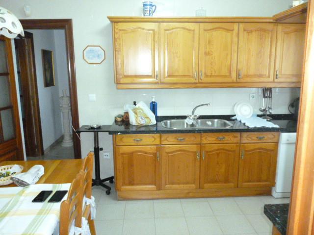 House in Alhaurín de la Torre R2302574 22
