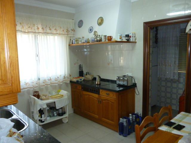 House in Alhaurín de la Torre R2302574 24
