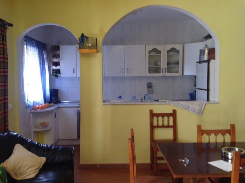 House in Alhaurín de la Torre R2373809 2