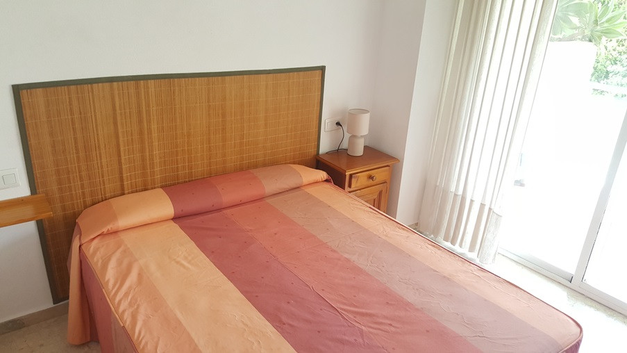 R3259546: Apartment in Marbella