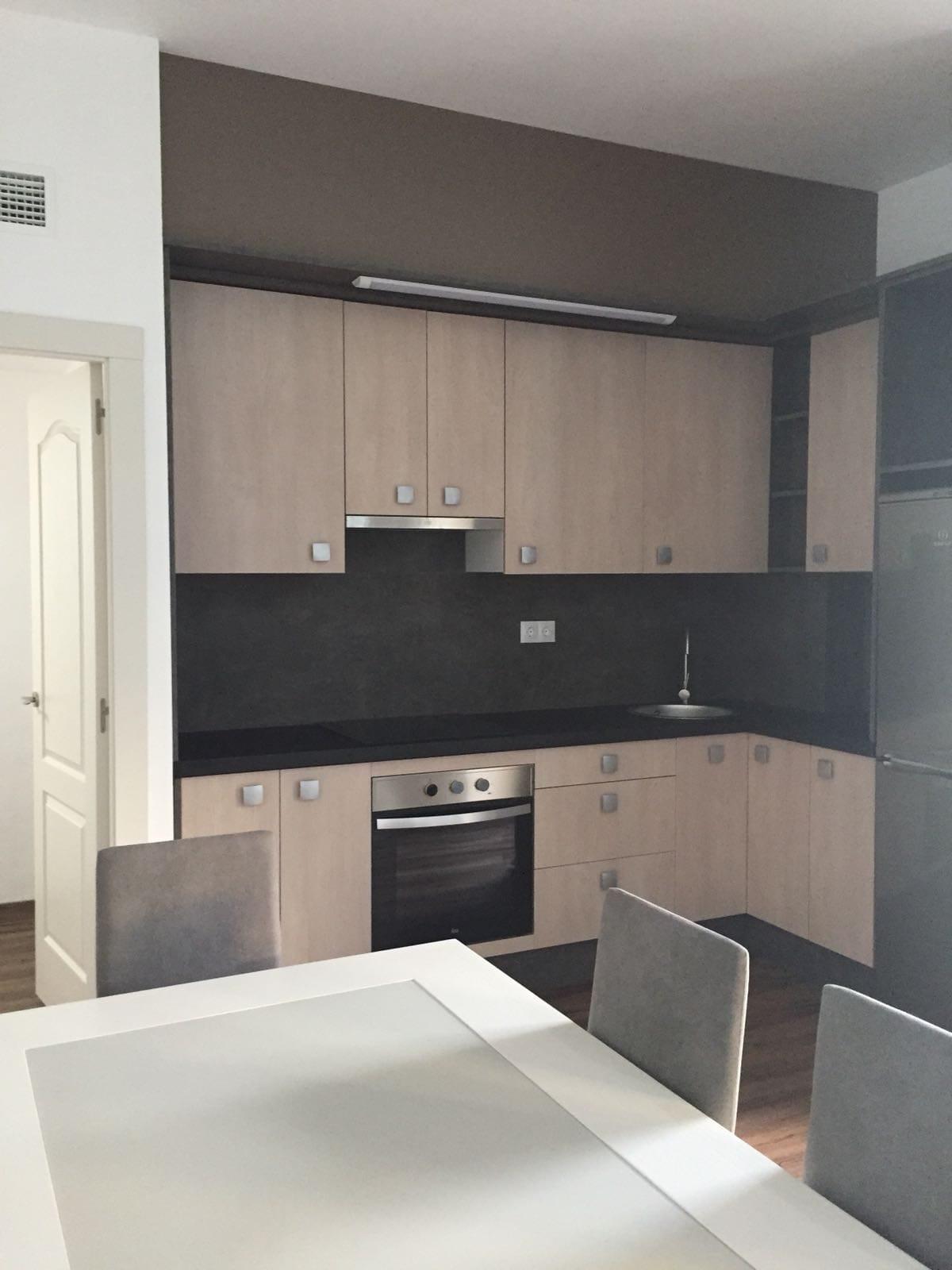 R3305050: Apartment for sale in Estepona