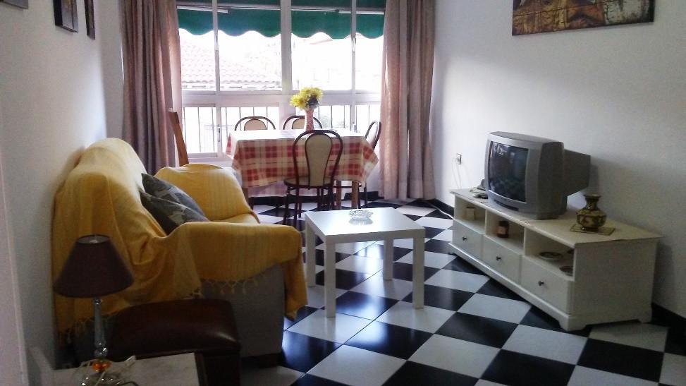 R3312127: Apartment for sale in Malaga Centro