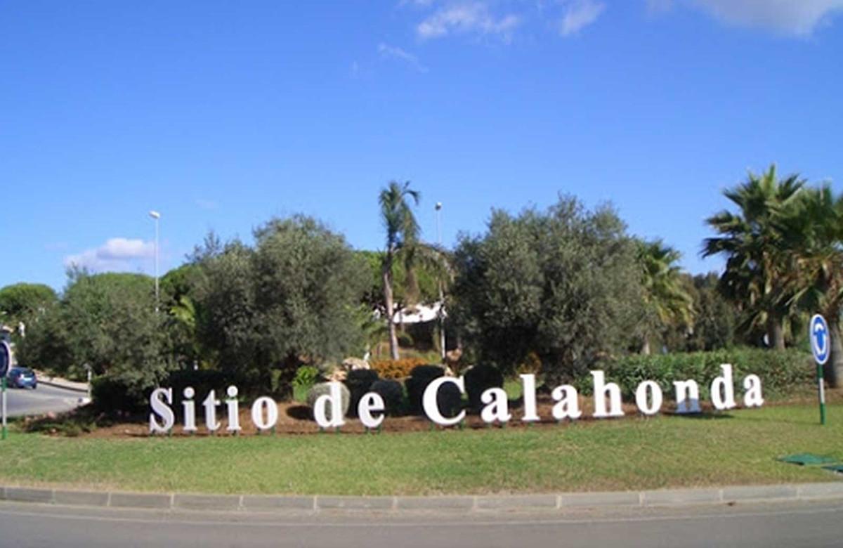 Commercial - Calahonda
