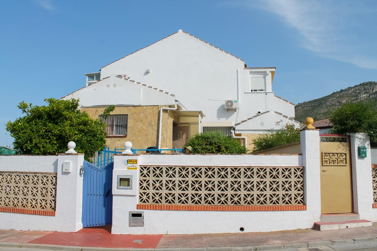 House in Alhaurín de la Torre R3874507 1